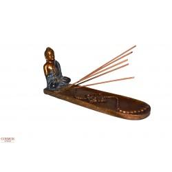 **Soporte Incienso Buda...