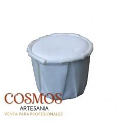 **Cascarilla Cubana  3,5 cm...