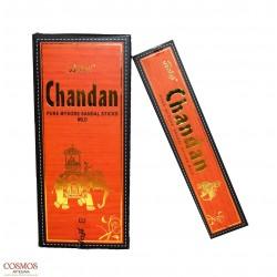 **Caja Varas Chandan Balaji...