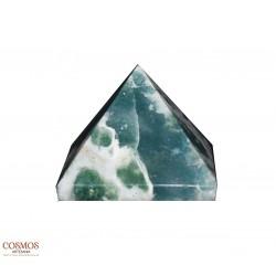 **Pirámide Aventurina 35mm...