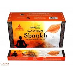 **Caja varas Shankh Nag...