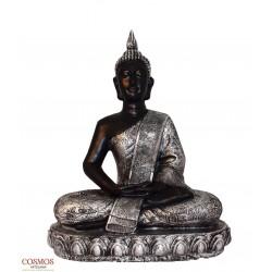 **Buda Thai Meditación...