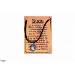 **Collar Buda Thai...