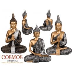 **Buda Thai Dorado y...