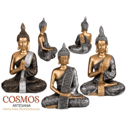**PROMOCION Buda Thai...