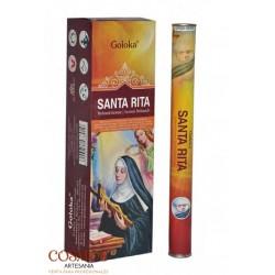 **Caja Varas Santa Rita...