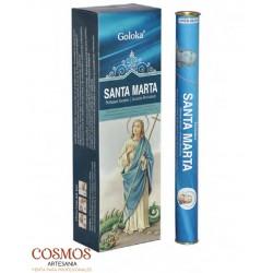 **Caja Varas Santa Marta...