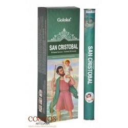 **Caja Varas San Cristobal...