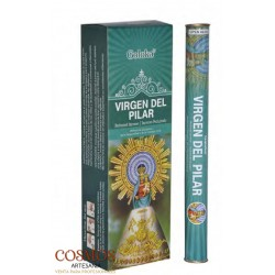 **Caja Varas Virgen del...