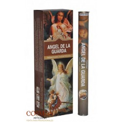**Caja Varas Angel de la...