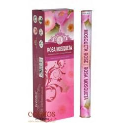 **Caja Varas Rosa Mosqueta...