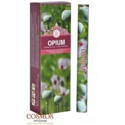 **Caja Varas Opium Goloka...