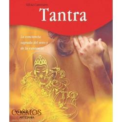 **Libro Tantra (PVP...
