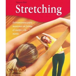 **Libro Stretching (PVP...