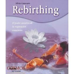 **Libro Rebirthing. El...