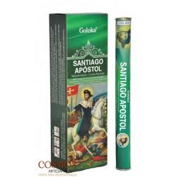 **Caja Varas Santiago...