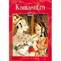 **Libro Kamasutra, elixir...