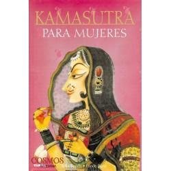 **Libro Kamasutra para...