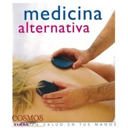 **Libro Medicina...
