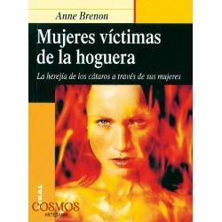**Libro Mujeres víctimas de...