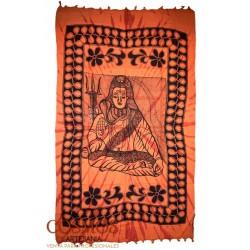 **Cubrecama Shiva (140x210...