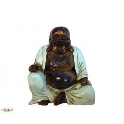 **Buda de la abundancia 22cm