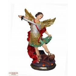 **Arcangel San Miguel 29cm