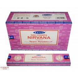 **Caja Varas Nirvana nag...
