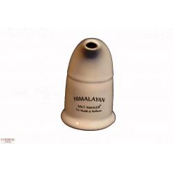 **Inhalador Sal Himalaya