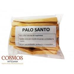 **Palo Santo 100gr