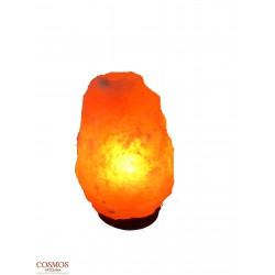 **Lámpara de Sal Himalaya...