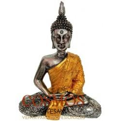 **Buda Thai en Posición de...