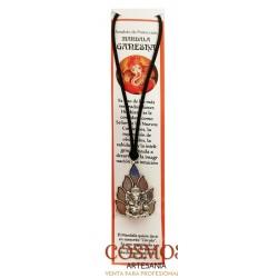 **Collar Mandala ganesha...