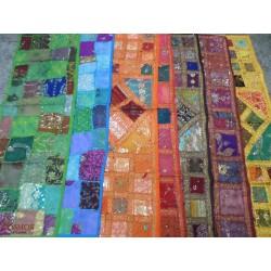 **Camino de mesa (Colores...