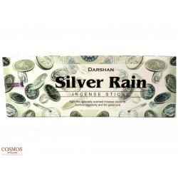 **Caja Varas Silver Rain...