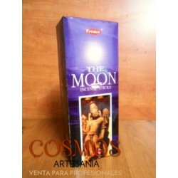 "**Varas de Incienso ""The Moon"""