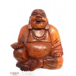 **Buda De La Felicidad...