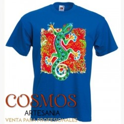 **E-41 Camiseta Adulto...