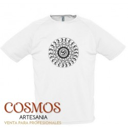 **Camiseta Adulto...