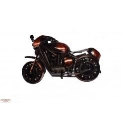 **PROMOCION M9-1 Moto Metal...