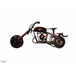 **M14-1 Moto Metalica Chopper
