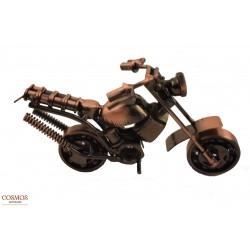 **M35-1 Moto Metal...
