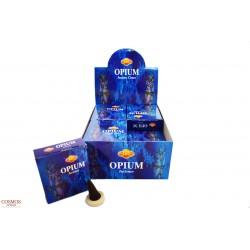 **Caja Conos Opium Sac