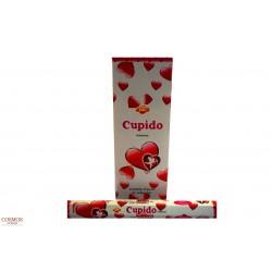 **Caja Varas Cupido Sac