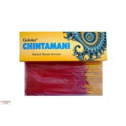 **Caja Varas Chintamani Goloka