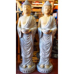**Set 2 Buda Thai con...