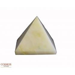 **Pirámide Mineral...