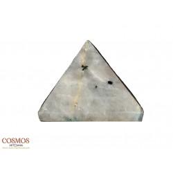 **Pirámide Piedra Luna 35mm...