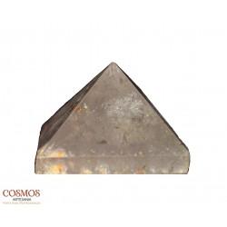 **Pirámide Cristal Cuarzo...