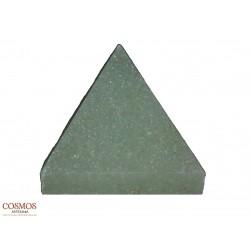 **Pirámide Aventurina Verde...